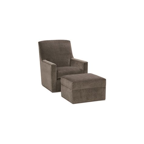 rowe n920 007 owen swivel chair discount furniture at