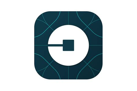 Uber Just Completely Changed Its Logo And Branding