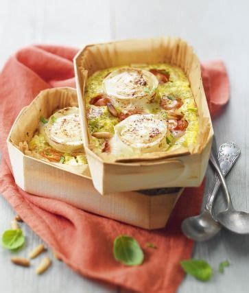 750g cuisine 25 best ideas about paleo food list on food