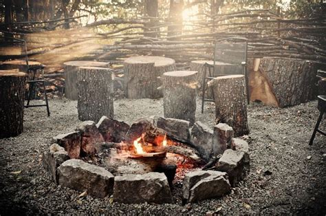 rustic pits rustic firepit 171 search results 171 landscaping gallery dream homes pinterest fire pits