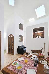 Japanisches Haus Grundriss : ein zylindrisches japanisches haus ~ Markanthonyermac.com Haus und Dekorationen