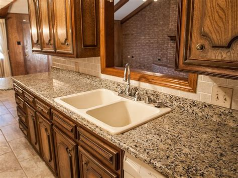 venetian marble kitchen bath gallery kitchens