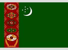 Turkmenistan Clip Art at Clkercom vector clip art