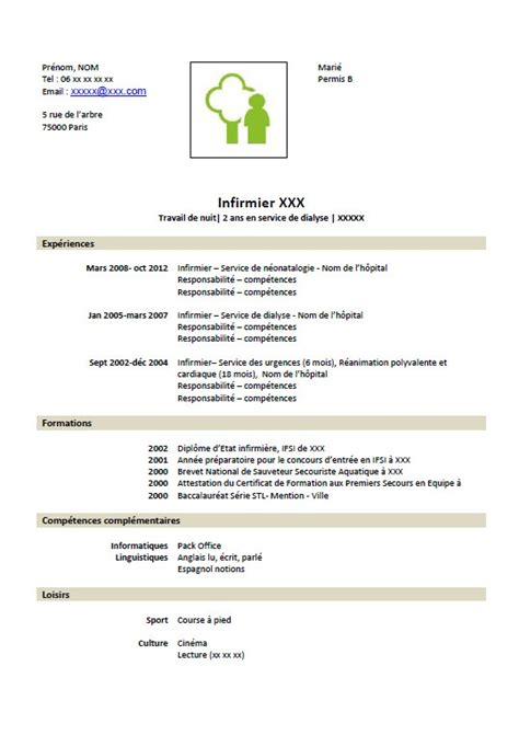 Exemple Cv Infirmiere  Cv Anonyme. Free Resume Review Online. Cover Letter For Cashier Job Example. General Cover Letter Template Free. Letter Of Resignation For Unhappy Employee. Letterhead Download. Cover Letter Marketing Coordinator. Letter Template Request For Payment. Online Resume Builder For Experienced Free Download