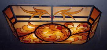 bureau 20 bastia gérard tessier maitre verrier createur vitraux sculpture