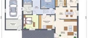 garage dekoration mit blume grundriss bungalow mit integrierter garage 041802 neuesten ideen für die dekoration ihres