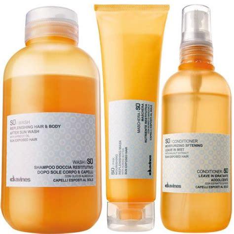 davines haircare packaging davines   high  hair