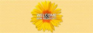 Welcome to Summerfields West John and Marianne! Best