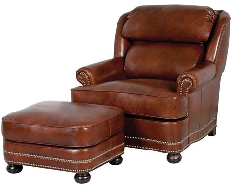 Leather Chair Covers For Sale by Classic Leather Hamilton Chair 2651 Hamilton Leather Chair