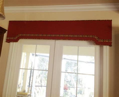 Interior Cornice by Cornice Board Window Treatment Ideas Custom Cornice With