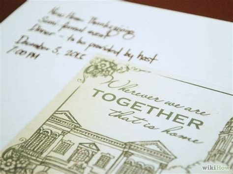 friends   invitation wording
