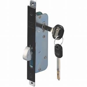 Aluminium Sliding Door Locks | www.pixshark.com - Images ...