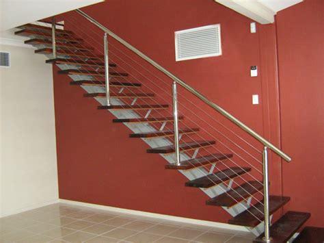 escalier modulaire pas cher c 226 ble inox pour garde corps design garde corps escalier pas cher