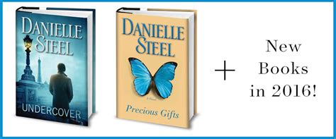 Danielle Steel Books For A Year Sweepstakes