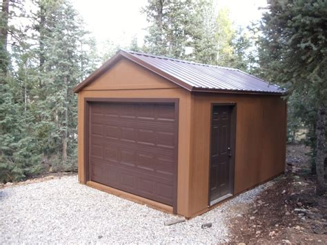 Large Barn Kits by Modern Large Pole Barn Garage Kits Loft Has House Plans