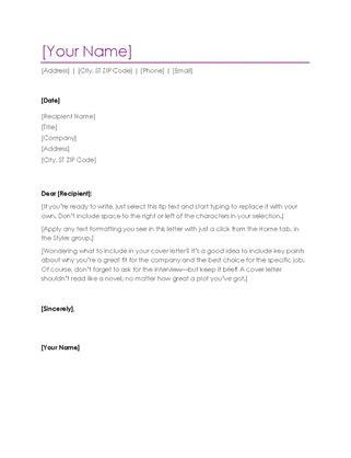 fmap internship cover letter recommendation letter office templates
