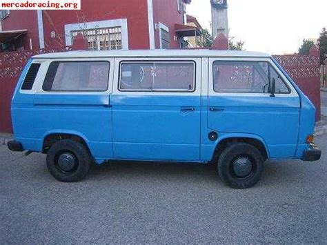 vw prämie für diesel vw t3 multivan
