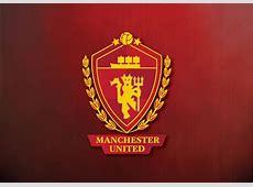 Design a New Crest for Manchester United FC ManUtd_PO #