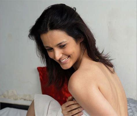 Fake Porn Pics Of Tulip Joshi Porn Pictures