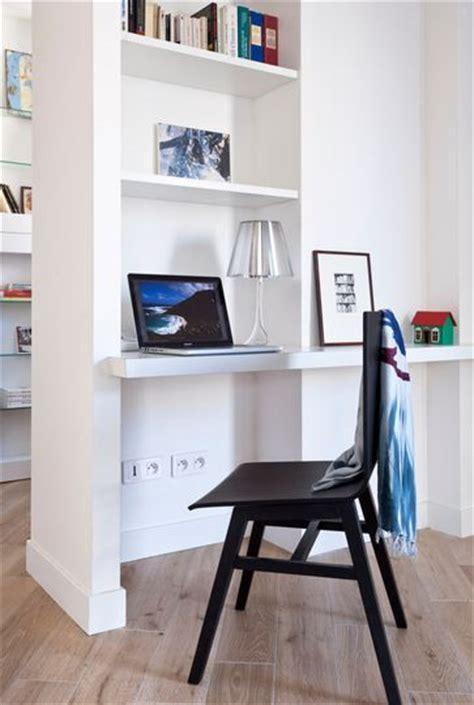 bureau sur mesure bibliothèque et bureau sur mesure creativ mobilier