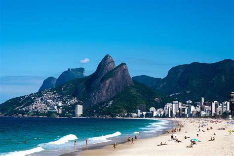 brazil points  interest holidays