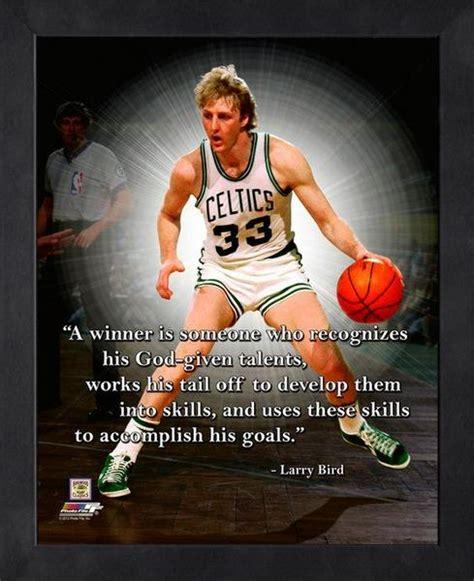 boston sports quotes quotesgram