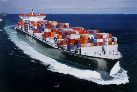 Shipping Boat Picture by 1000 Images About Internationalautoshipping Transport On
