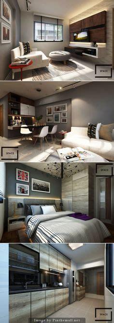 images of interior design for kitchen 15 brilliant layout ideas for bidadari home ideas 8975