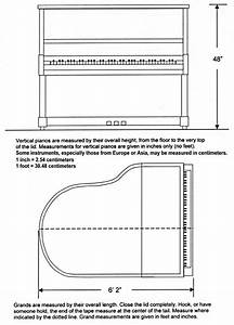The 13 best images about piano on Pinterest | Shape ...
