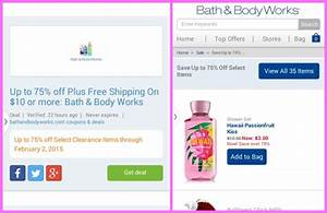50% + Off SAVINGS Coupons at Verified Codes! Updated and ...