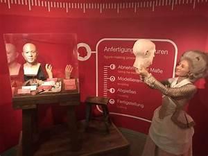 Madame Tussauds Berlin Preise Vor Ort : ausflugstipp madame tussauds berlin famil s dietestfamilie ~ Yasmunasinghe.com Haus und Dekorationen