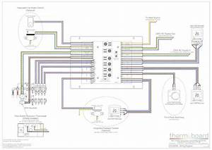 Hive Heating Wiring Diagram