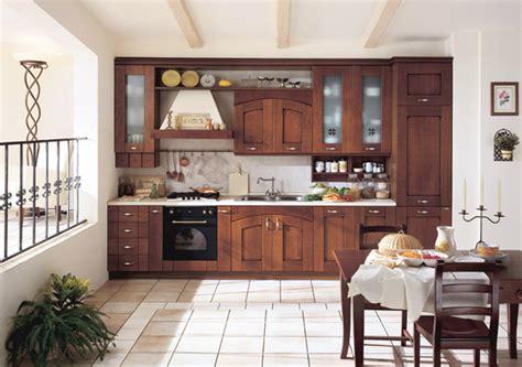 Cucine Ciesse by Cucine Ciesse Mobili Napoli
