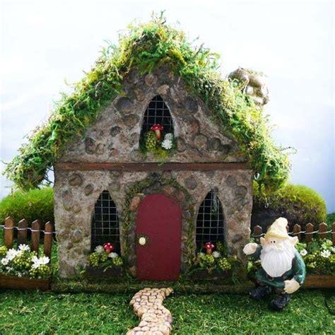 pin by hartman on garden wonders