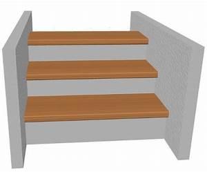Holzstufen Auf Beton : meine informationen ~ Michelbontemps.com Haus und Dekorationen