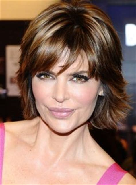 style hair 78 best images about choppy shaggy layered haircuts for 6622