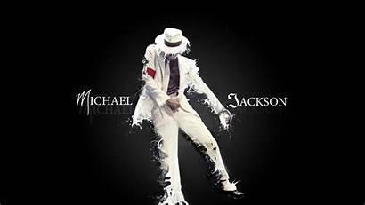 Jackson Michael Wallpapers Desktop Micheal Mj Michel