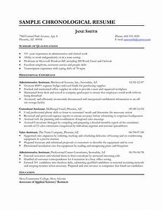 Front fice Receptionist Desk Resume