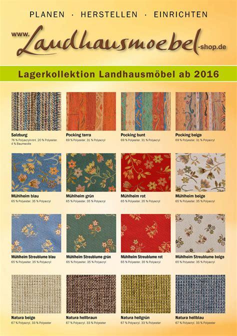 Esszimmer Le 120 Cm by Eckbankgruppe Landau 195 195 Mit Truhen Ausziehbar