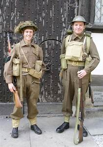 17 Best images about British Army WW2 on Pinterest | D ...