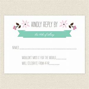 Wedding rsvp reminder email wording mini bridal for Wording for wedding invitations with rsvp