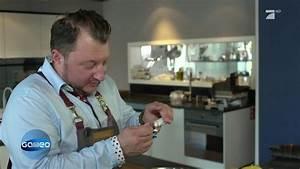 Sebastian Lege Restaurant : so mogelt sebastian lege den pommesgeschmack aus kartoffeln heraus ~ Watch28wear.com Haus und Dekorationen