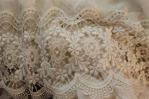 17 best images about belgian lace on