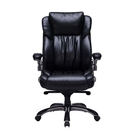 the 5 best office chairs 300 that really work