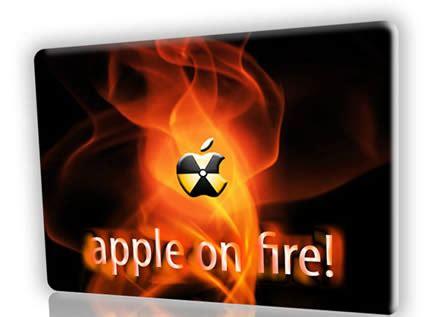 smc fan control imac smcfanconrol apple on fire pplware