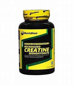 Muscleblaze Creatine Reviews  Price  Protein Powder  Side Effects  Benefits  U2013 Mouthshut Com