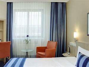 Zimmer In Nürnberg : hotelzimmer n rnberg intercityhotel n rnberg ~ Orissabook.com Haus und Dekorationen