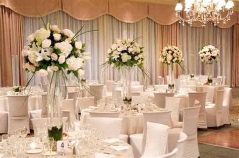 Some Wedding Table Decoration Ideas And Tips Sample Of Official Receipt Simple Cover Letters Letter Resumes Objective In Resume General Block Certificate Commendation Company Letterhead Survey Questionnaire