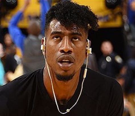 video iman shumpert rocks box curl game  nba finals