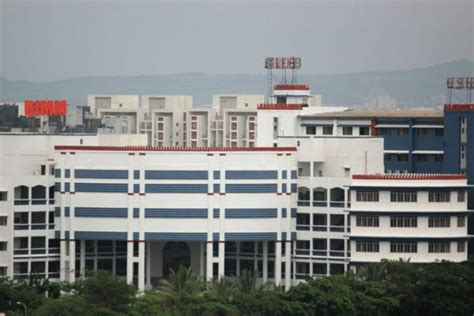 institute of modern bimm pune admissions 2016 ranking placement fee structure balaji institute of modern
